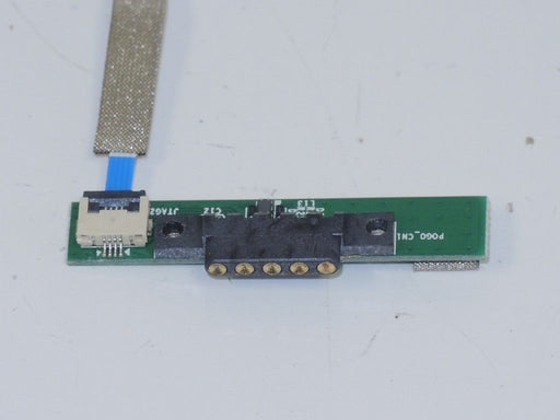 Unbranded Generic Windows 8 Tablet Docking Port Board w/Cable DIMSIM POGO