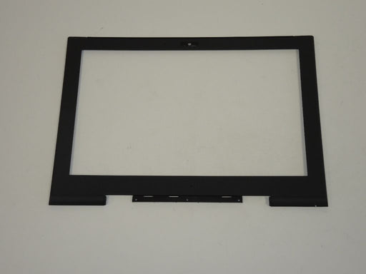 "Google Chromebook CR-48 LCD Front Bezel 12.1"" 6070B0485301"