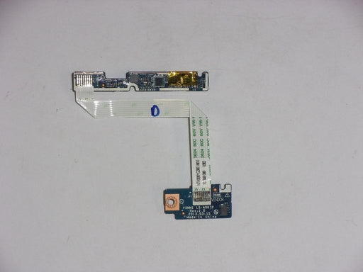 Acer Aspire R7-571 Touch Sensor Control Board w/cable LS-A002P LS-A007P