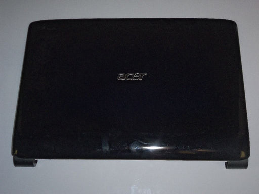 "Acer Aspire 6930 LCD Back Cover Lid 16"" EAZK2001010 ""B"""