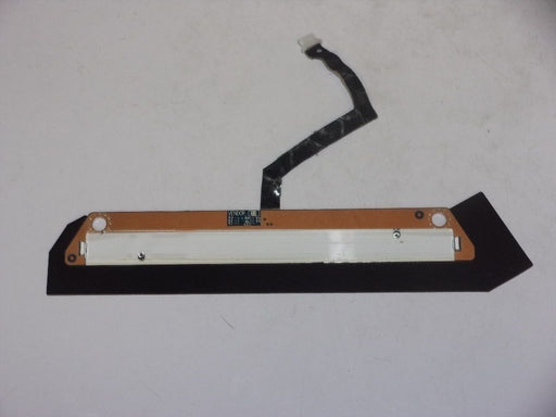 Dell Alienware 17 R1 LCD Back Cover LED Board w/Cable LS-9332P
