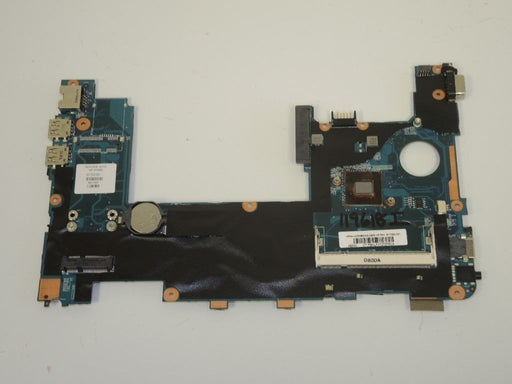 Compaq Mini CQ10 Intel Motherboard 621302-001