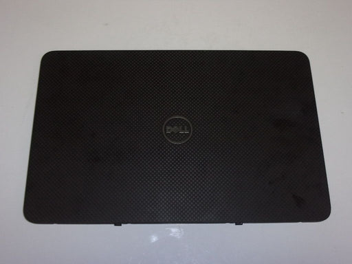 "Dell XPS 12 9Q33 LCD Back Cover Lid 12.5"" Black 5DP6X G32HY"