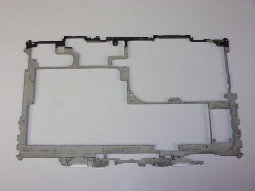 "HP Split 13 x2 Series LCD Back Cover Frame 13.3"" 32W05LFTP00"