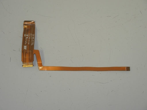 Dell Venue 11 Pro 7130/7139 Dock Board Flex Cable 0800-0H71E00