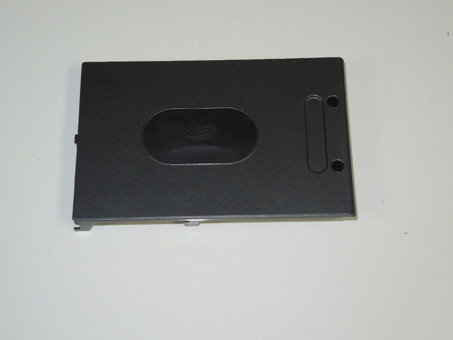 Asus M6B Hard Drive HDD Cover