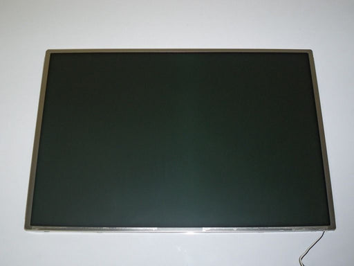 "Apple PowerBook G4 A1095 LCD Screen Matte 15.2"" B152EW01 V.2"