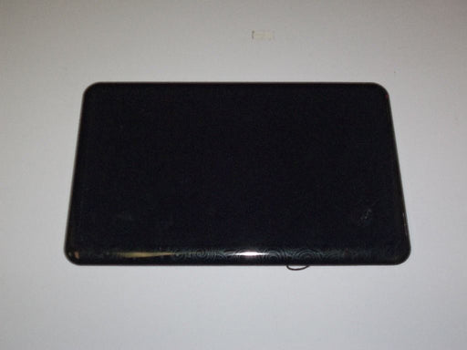 "HP Mini 1000 LCD Back Cover Lid 8.9"" 507309-001"