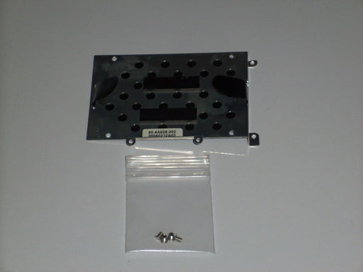 Acer Aspire 3620 Hard Drive Caddy W/screws 60.4A928.002