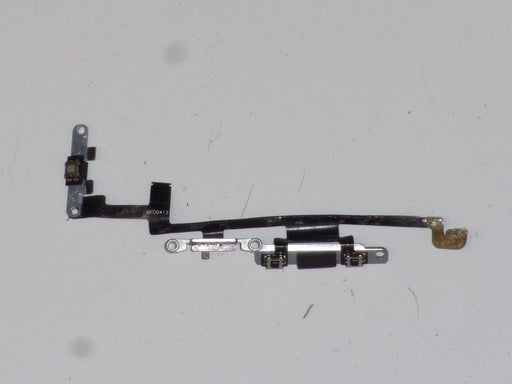 Apple iPad 4 Power and Volume Button Board 821-1256-A