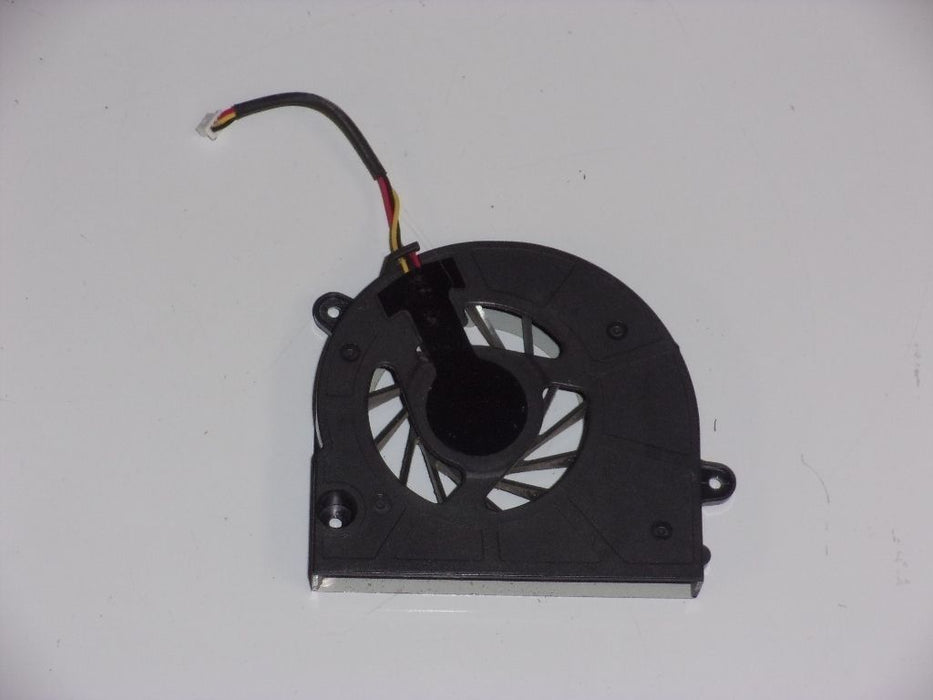 Acer Extensa 4230 Cooling Fan DC280004TP0 UDQFLJH01CCM