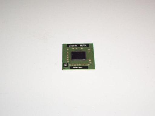 AMD Athlon 64 X2 QL-65 2.1 GHz Laptop Processor CPU AMQL65DAM22GG