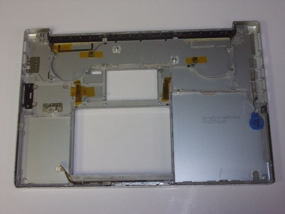"Apple MacBook Pro A1260 Laptop Bottom Case Silver 620-4272-05 ""B"""
