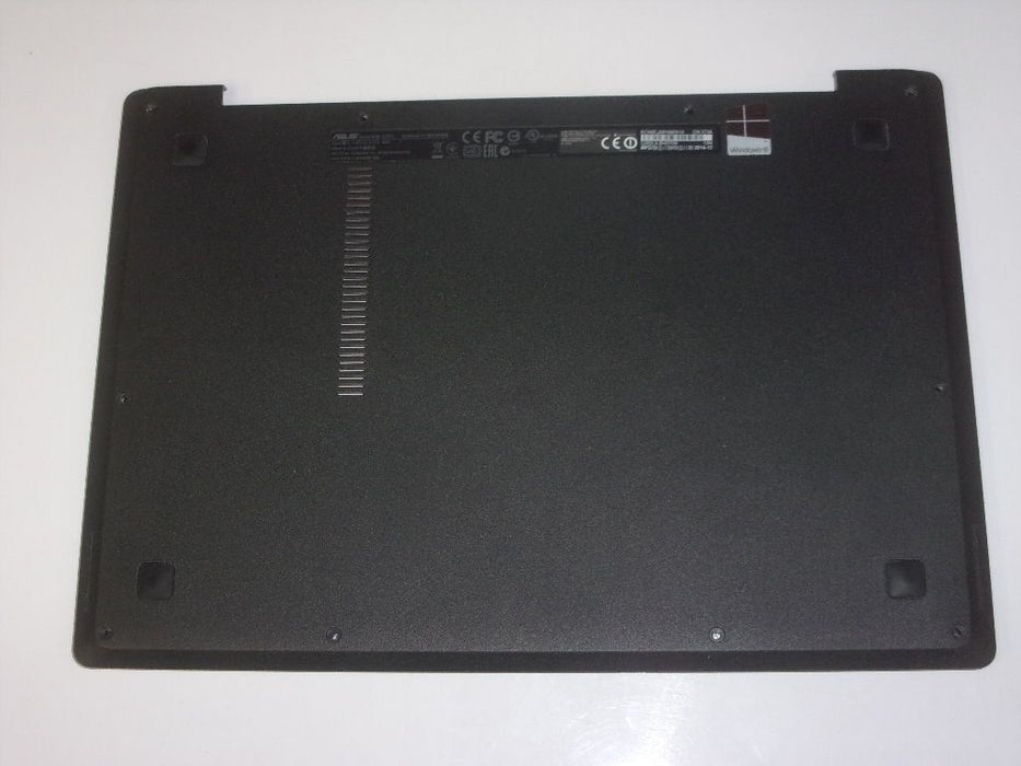 Asus Q302LA Laptop Bottom Case Black 13NB06T1AP0102