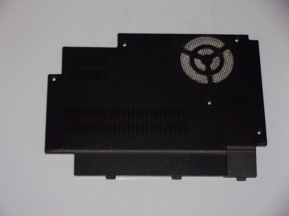Alienware Sentia M3450 Bottom Cover Door 6-42-M54NS-101