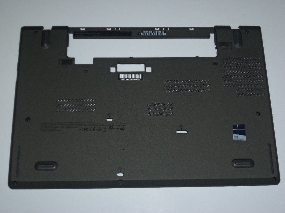 Lenovo ThinkPad T440 Series Bottom Case AP0SR001800