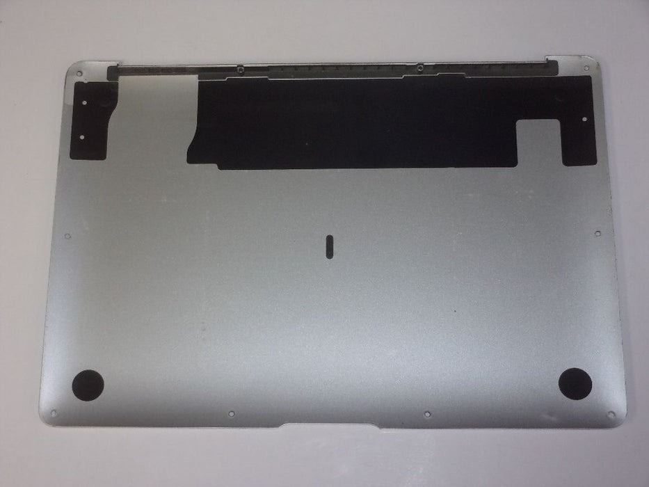 "Apple MacBook Air A1369 Laptop Bottom Case Silver 604-1307-28 ""B"""
