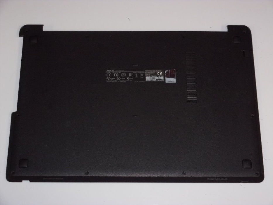 Asus R554LA Laptop Bottom Case Black 13NB0591AP0331