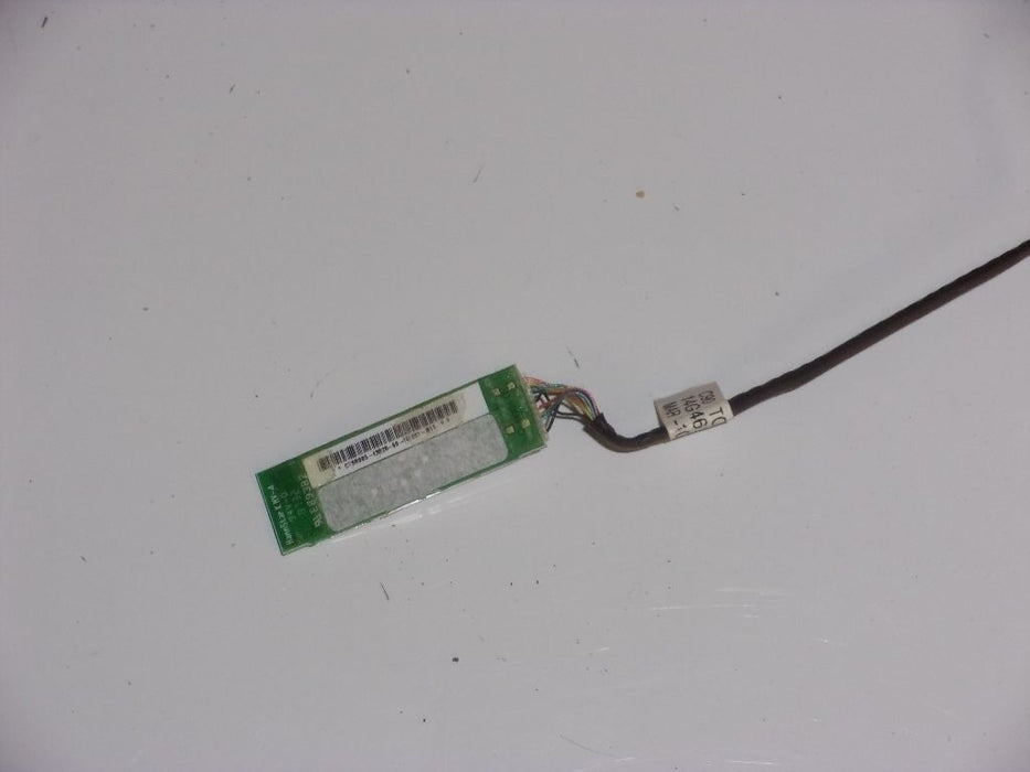 Asus C90S Bluetooth Module Board w/Cable 14G140146101 - Discountedlaptopparts