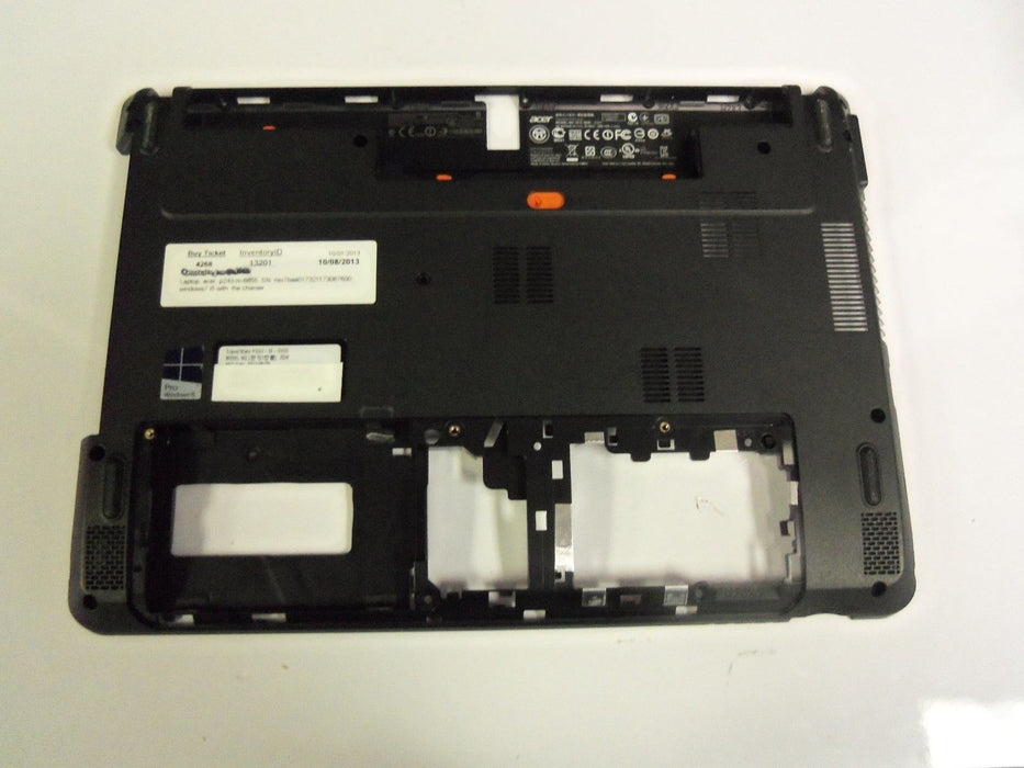 Acer Travelmate P243-M Bottom Case 38ZQWBATN002