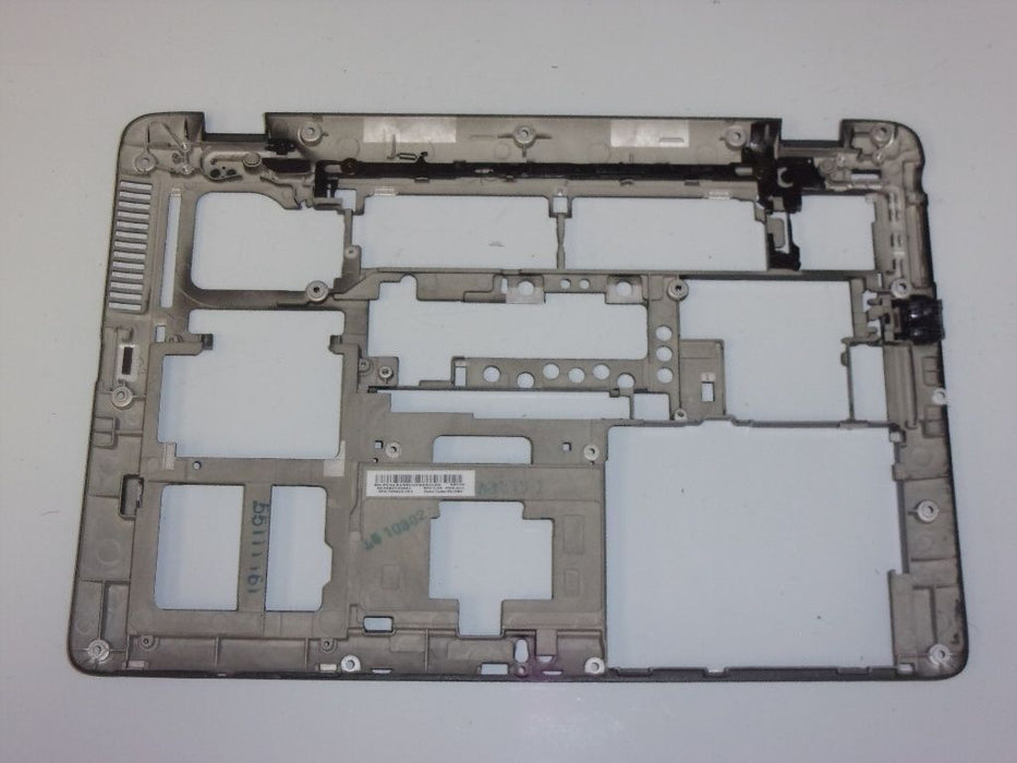 HP EliteBook 820 Laptop Bottom Case Black 765603-001