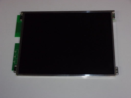 "HP Compaq TC1100 LCD Screen Matte 10"" LTM10C321W"