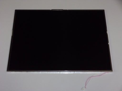 "HP Compaq NX9010 LCD Screen Matte 15"" B150XG01 V.7"