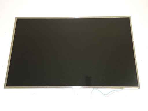"Asus F5V LCD Screen Glossy 15.4"" LP154W01 (TL)(D2)"