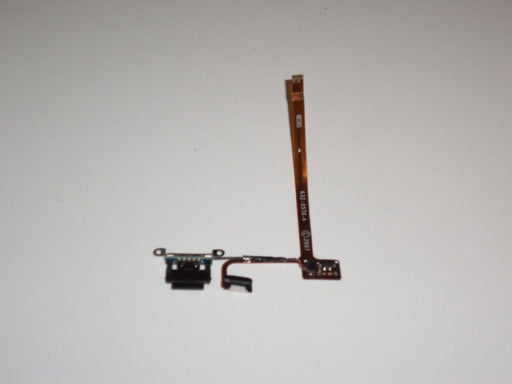 Apple MacBook Air A1237 IR Sensor Connector Board 821-0549-A
