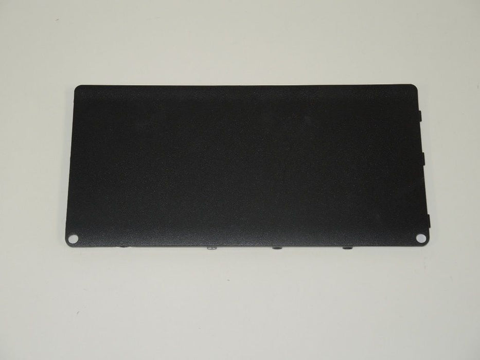 Acer Aspire One 533 Bottom Case Cover Door AP0EB000200