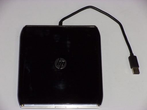 HP Pavilion DV2-1000 Series External Optical Drive 580025-001