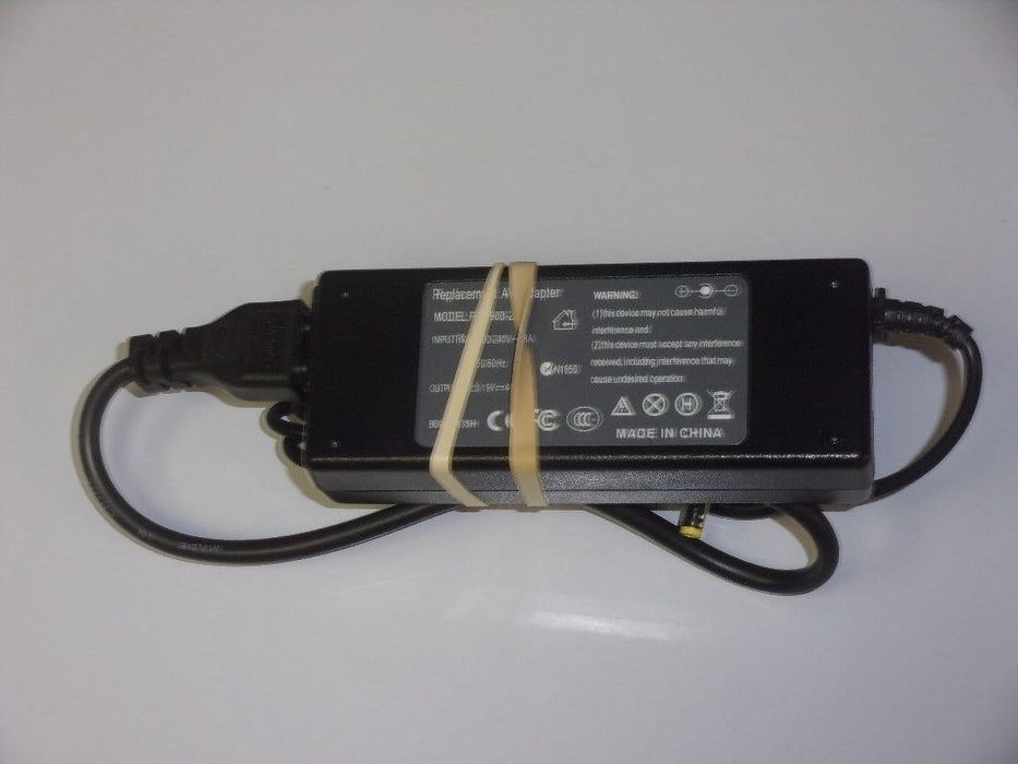 Asus 19V Replacement Laptop AC Adapter PA-1900-24