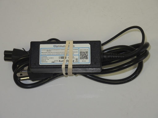 Microsoft 12V Replacement Tablet AC Adapter MI1