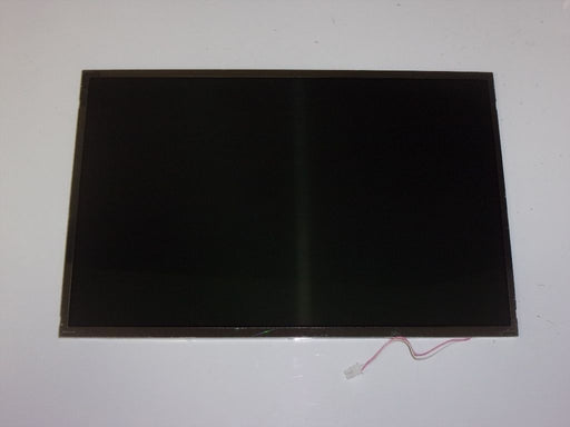 "Toshiba Satellite Pro U500 LCD Laptop Screen Glossy 13.3"" LT133DEVJK00"