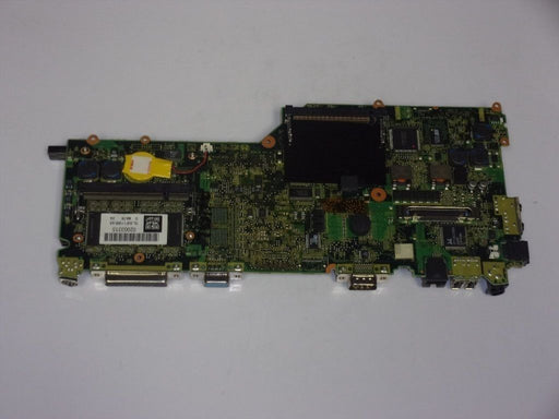 Panasonic ToughBook CF-72 Intel Motherboard DL3UP1196EAA