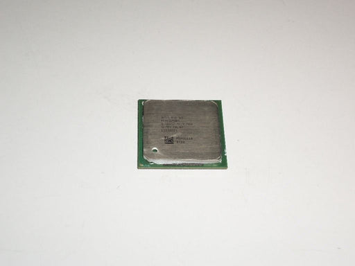 Intel Mobile Pentium 4 2.3 GHz Laptop Processor CPU RK80532GC052512 SL789