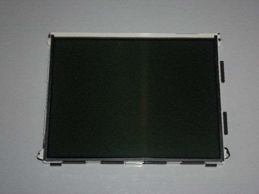 "Panasonic ToughBook CF-19 LCD Laptop Touch Screen Glossy 10.4"" LTD104EAHP"