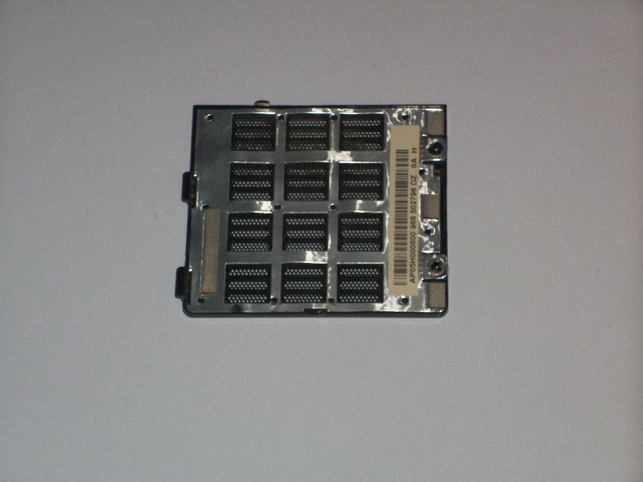 Acer Aspire 4736G Memory RAM Cover Door AP05H000800