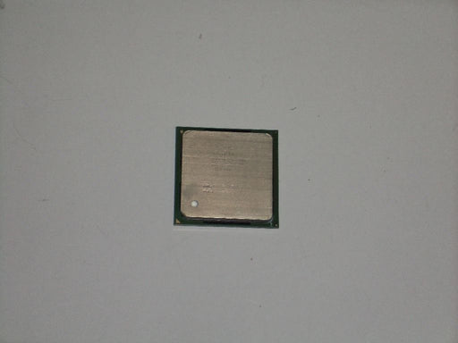 Intel Pentium 4 2.8 GHz Laptop Processor CPU RK80532PG072512 SL6WJ