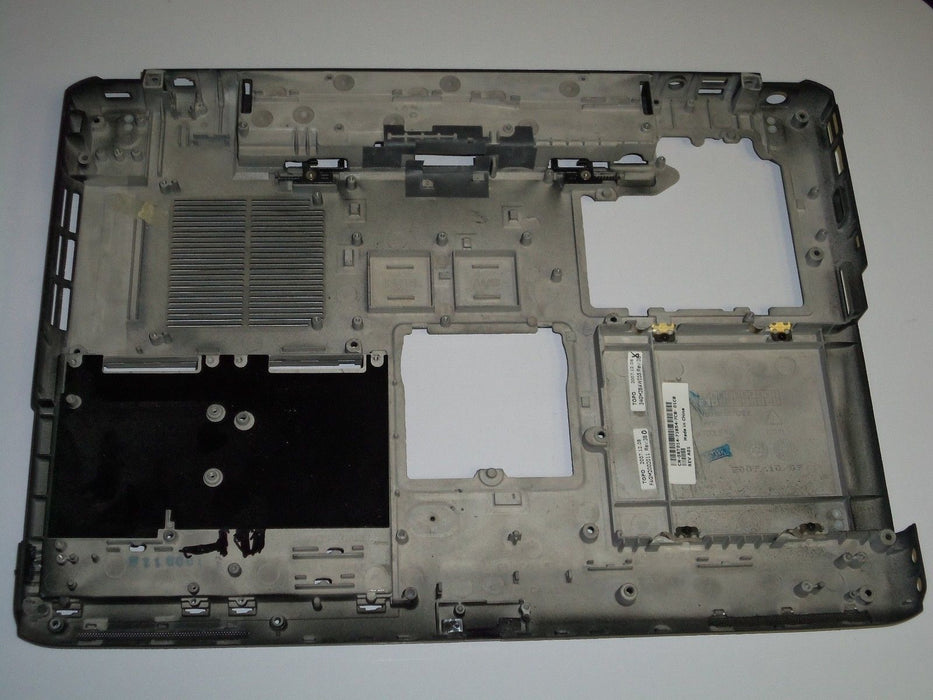 Dell Vostro 1700 Bottom Case RT014