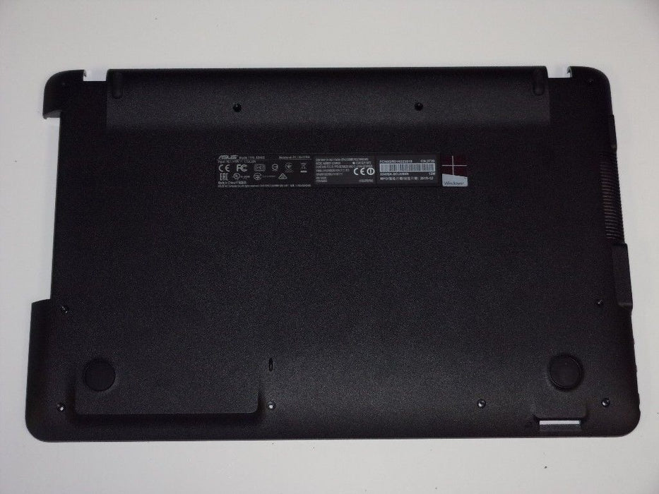 Asus X540SA Laptop Bottom Case Black 13NB0B31AP0101