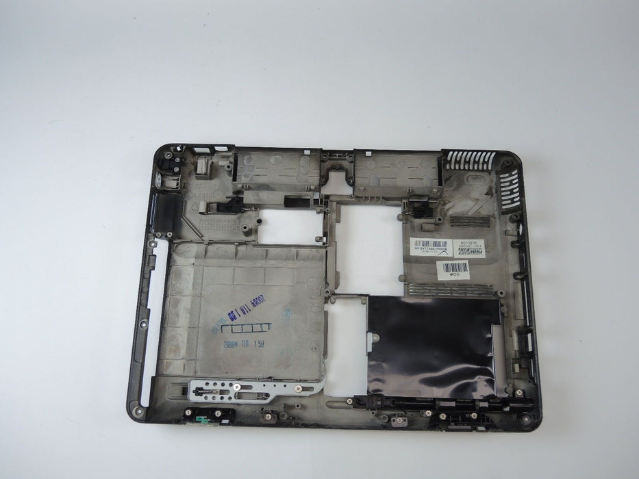 HP Pavilion TX2000 Bottom Case 466437-001