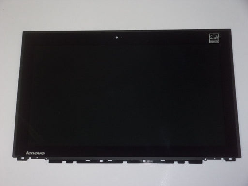 "Lenovo ThinkPad X1 Partial Assembly LCD Screen 13.3"" Glossy LP133WH2 (TL)(M5)"