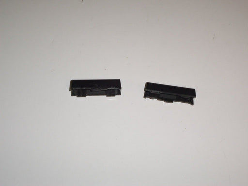 Acer Aspire 7715Z Left Right Hinge Cover Set