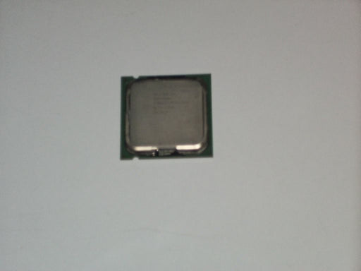 Intel Pentium 4 530/530J 3.0 GHz Laptop Processor CPU JM80547PG0801M SL7PU