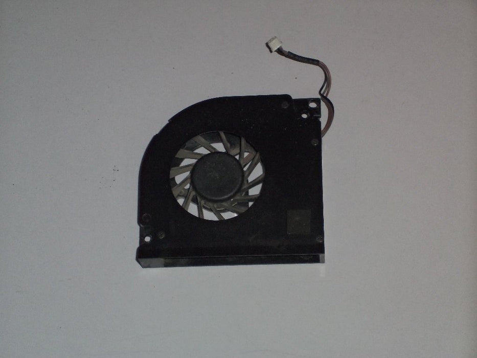 Acer Aspire 9410 Cooling Fan GB0507PGV1-A