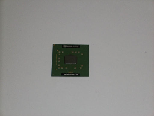 AMD Turion 64 ML-30 1.6 GHz Laptop Processor CPU TMDML30BKX5LD