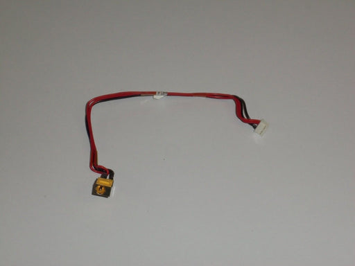 Acer Aspire 5735 5735Z Genuine DC-IN Power Jack w/Cable 50.4K802.001