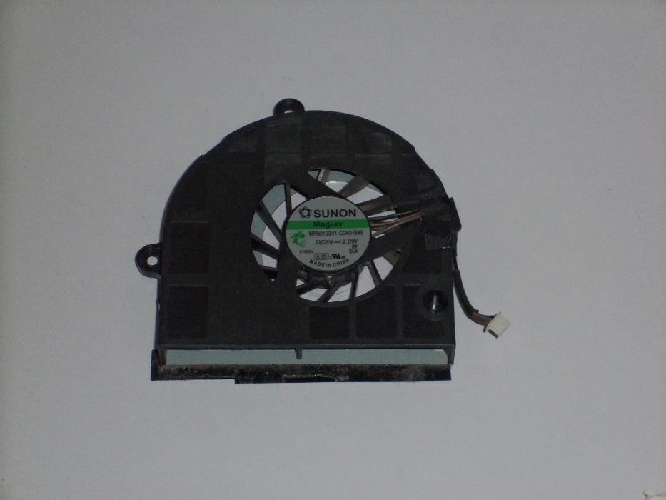 Acer Aspire 5250 Cooling Fan DC2800092S0