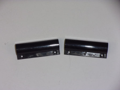 Asus N51VN Left Right Hinge Cover Set